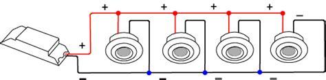led   voltage system wiring gentech lighting importer manufacturer  wholesaler