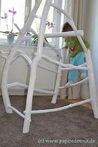 Kallax Regale Miteinander Verschrauben : kletterwand kinderzimmer selber bauen gute ideen kletterwand kinderzimmer selber bauen und ~ Orissabook.com Haus und Dekorationen