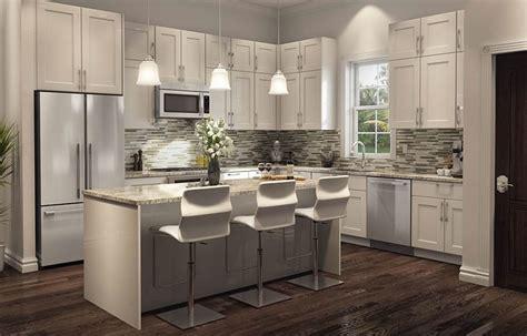 manhattan center for kitchen and bath kitchen marvelous kitchen designer nyc manhattan center
