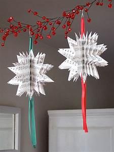 17, Easy, Last-minute, Diy, Christmas, Decorations