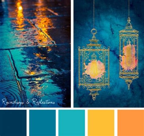 25 best ideas about blue orange on pinterest orange