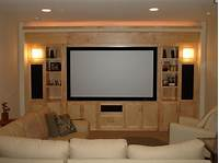 built in entertainment centers Entertainment Centers | Modern Diy Art Designs