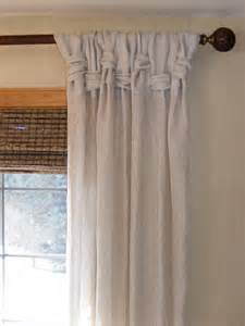 Tropical Window Curtains by Window Treatments Designed By Michael Tropical