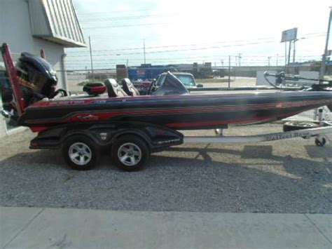 Boat Covers Kingston by 1990 Skeeter Boats For Sale In Kingston Oklahoma