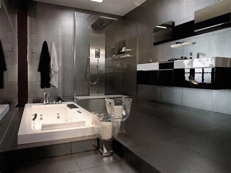 Bathroom Mirrors Glasgow by Porcelanosa Glasgow Silver Bathroom Traditional With