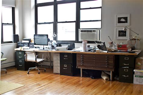 Two Person Desk Ikea by 2 Person Desk Ikea Home Furniture Design