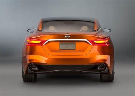 nissan sports car 2014 nissan sport sedan concept car wallpapers 2014 xcitefun net