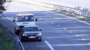 Voiture Qui Ne Démarre Pas : moteur qui se coupe tout seul en roulant vous avez eu la autos post ~ Gottalentnigeria.com Avis de Voitures