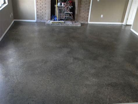 lowes basement flooring premium cork underlayment floors floor painting concrete floor and primer