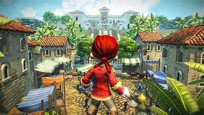 Play Enix Square Platform Bigpoint Games Mmo