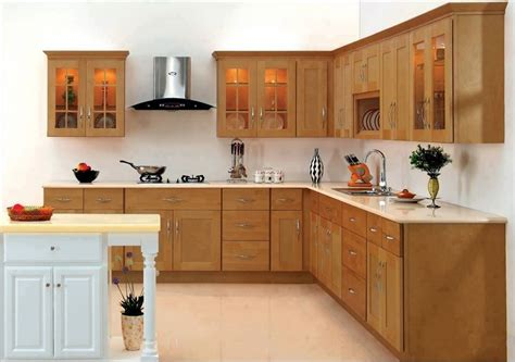 beautiful kitchen designs  kenya  ideas pictures hpd consult
