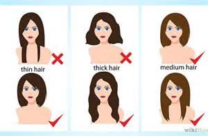 choisir sa coupe de cheveux femme comment choisir sa coupe de cheveux femme bessie