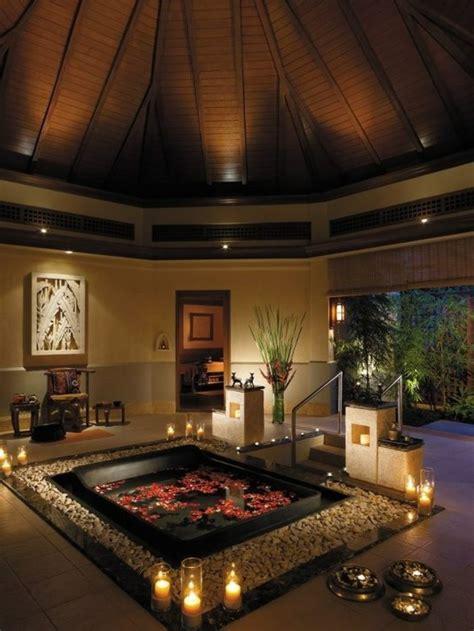hotel chambre avec piscine priv馥 chambre avec spa privé québec chambres et suites chalet à louer baie paul iha