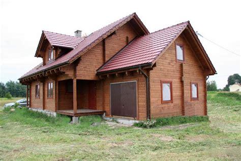 casa di legno prezzo di legno prezzi chalet e di legno abitabili