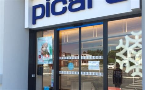 picard surgeles siege picard surgelés smh artibo
