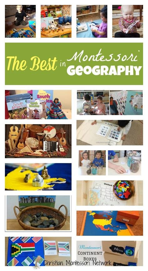 39 best images about around the world preschool theme on 377 | c9f4a022be1d8ff4da7d113f70527bb6
