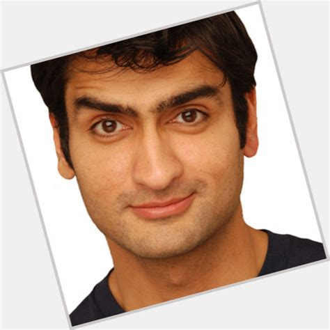 kumail nanjiani ellen kumail nanjiani s birthday celebration happybday to