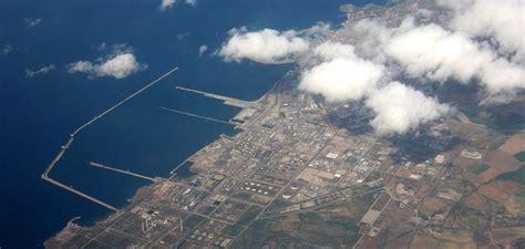 olbia porto torres traghetti porto torres sardegna
