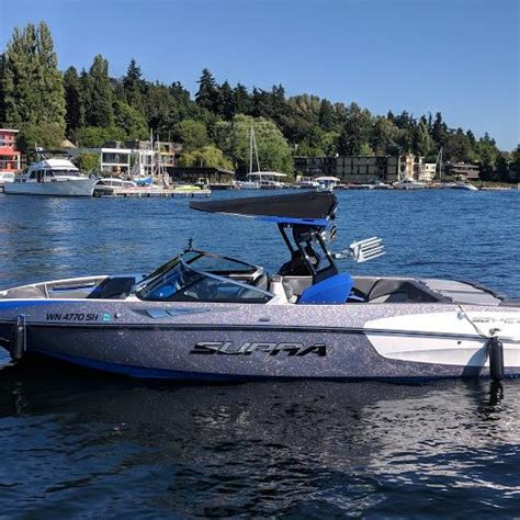 Inboard Ski Boats For Sale by Inboard Ski Boats Used Wakeboard Boats For Sale