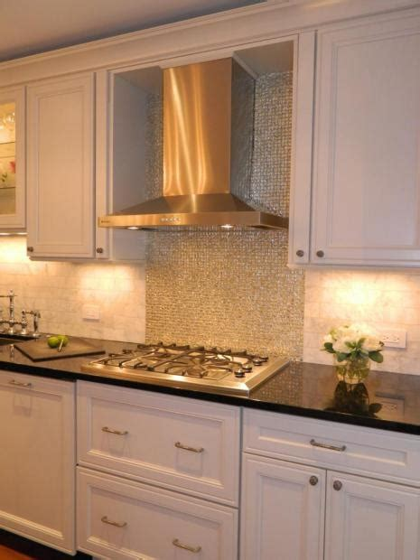 what color for kitchen 76 best beautiful tile images on mosaic tiles 7034