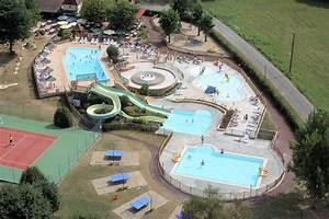camping dordogne sarlat With camping dordogne avec piscine couverte 0 camping avec piscine 224 sarlat dordogne perigord