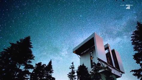 das gr 246 223 te teleskop der welt