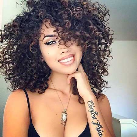 curly hairstyles  medium hair hairstyles  haircuts