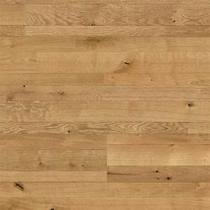 meister oak country planked parquet meister lansdowne With meister parquet