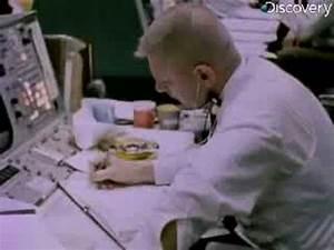 Classic NASA Film - Apollo 13 - #1 - YouTube