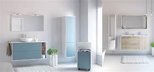 meuble de salle de bain newport aquarine With meuble salle de bain elegance