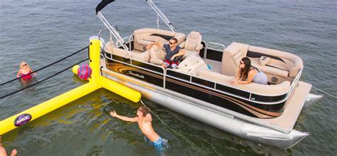 Pontoon Boats For Sale Visalia Ca by Used Sweetwater Pontoon Boats For Sale