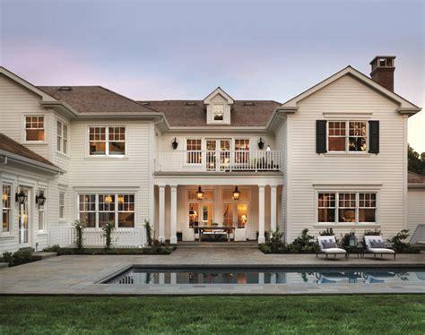 architectural spotlight style architecture california home