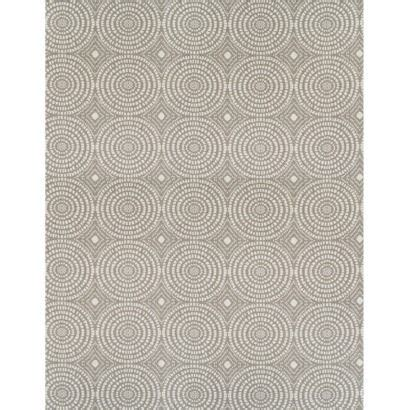 Outdoor Patio Rugs at Target
