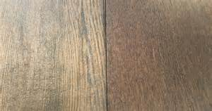 hardwood flooring vs wood tile tile that looks like wood vs hardwood flooring home remodeling contractors sebring services