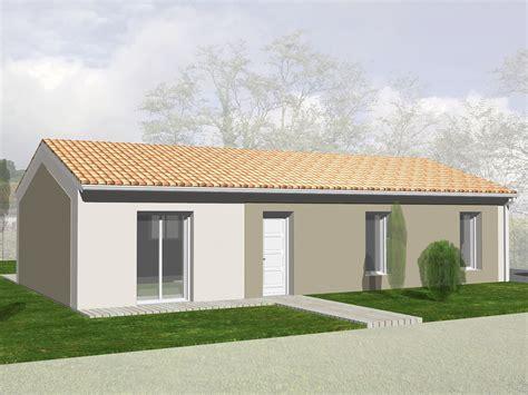 quadri constructeur de maisons individuelles traditionnelles et maison ossature bois en