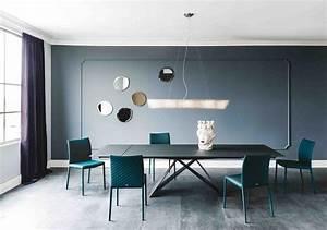 Case moderne interni, idee e soluzioni Progettazione Casa
