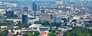 Engel Und Völkers Dortmund : immobilien in dortmund bei engel v lkers ~ Orissabook.com Haus und Dekorationen