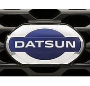 Datsun Logo HD Png Meaning Information  Carlogosorg