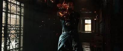 Strange Doctor Marvel Re Wattpad Ready Think