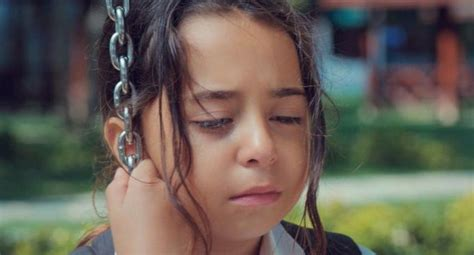 Como bien se dijo al principio de la nota, el gobierno y las autoridades en méxico dispusieron que esta nueva fase de vacunación esté destinada a los adultos que anteceden a los mayores en todo el territorio. Todo por mi hija: lo que hace la pequeña actriz Beren ...
