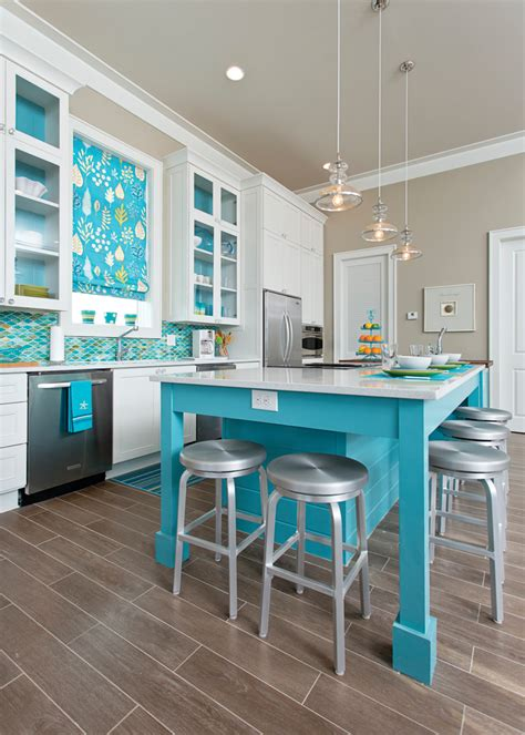 Category 2: Medium Kitchens For Residential Pros