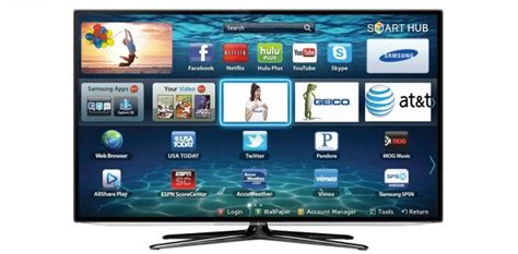 samsung is bringing more ads to its smart tvs