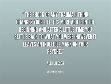 positive quotes  trauma quotesgram