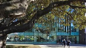 Brisbane Girls Grammar School Research Learning Centre ...