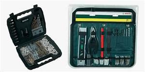 Bosch Reparaturservice Werkzeug : bosch werkzeug im conrad outlet bei ebay nur je 12 99 ~ Orissabook.com Haus und Dekorationen