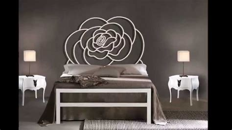 chambre a coucher discount decoration chambre om discount raliss com