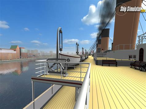 ship sinking simulator titanic dive to the titanic jeu pc images vid 233 os astuces et avis