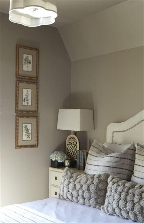 gray bedroom colors 178 best images about home color palettes on pinterest 11716 | 52ce12f791d00f17cf30078d4737e52f