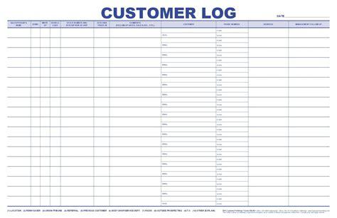 jumbo customer log bpi dealer supplies