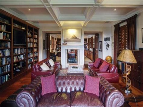 teal living room furniture dining room manager teko modise house patrice motsepe
